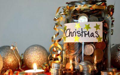 Are you looking to earn extra cash for Christmas?